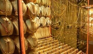 قیمت انواع سکه و طلا پنجشنبه  ۱۴۰۰ | سکه ۱۱ میلیون و ۷۹۰ هزار تومان + جدول