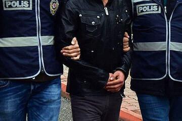 صدور فرمان بازداشت ۳۳ مظنون عضو داعش