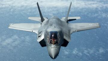ترکیه، آمریکا را به خرید جنگنده از روسیه تهدید کرد