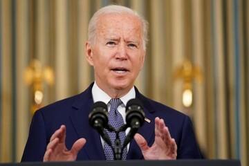 رایزنی رییس جمهور آمریکا با رهبران اروپایی در نشست گروه ۲۰ درخصوص ایران