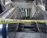 سقوط پله برقی در کرج باعث مصدومیت 5 نفر شد