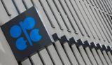 اوپک در آشفته بازار نفت چه تصمیمی خواهد گرفت؟
