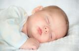 کم خوابی کودکان؛تشویش مادران