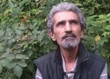 آخرین بازماندگان جنبش شعر حجم در ایران درگذشت