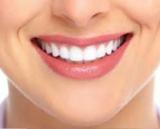 توصیه های مفید برای داشتن دندان های سالم