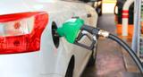 طرح جدید مجلس درباره بنزین عامل رانت است