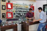 چه زمانی نوبت گوشیهای ارزان قیمت میرسد؟