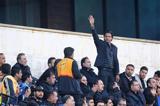 مربی آینده استقلال امشب به تهران میآید