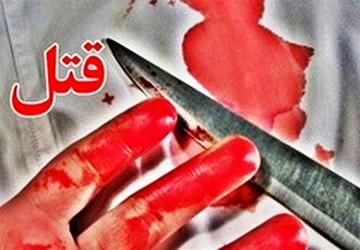 مرگ مشکوک کودکی در محله جوادیه تهران