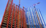 ساخت و ساز ارزان تر میشود
