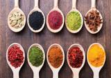 تولید رنگهای گیاهی در یزد