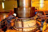 سهم 15 درصد ی نیروگاههای برقآبی  ایران / چین بیشترین ظرفیت نیروگاههای برقابی جهان را دارد