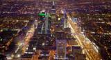 آینده  وضعیت اقتصادی خاورمیانه چگونه خواهد بود؟