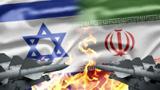 کار ایران و اسرائیل به تقابل مستقیم نمیکشد / روسیه میداند بدون ایران امکان حضور در سوریه را ندارد