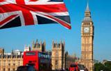انگلیسی ها چقدر برای فرهنگشان وقت گذاشته اند