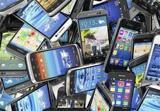 گوشیهای دزدیده شده در تهران از کابل سر در میآورند