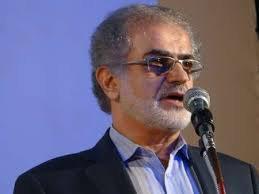 صوفی: هر چیزی که جدید باشد و وارد ایران شود جنجالهایی به همراه دارد