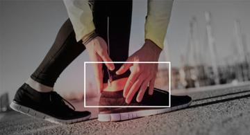 راهنمای خرید کفش