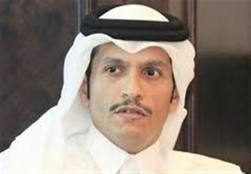 قطر به دنبال خرید اس 400 روسی