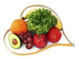 مواد غذایی مناسب برای سلامت قلب