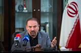 ضرورت تبدیل شورای حل اختلاف   به نهادی میانجیگر