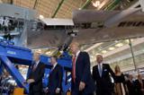 ترامپ: دیگر به خلبان ها نیازی نیست