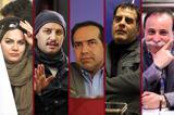 حسین هدایتی سینمای ایران کیست؟