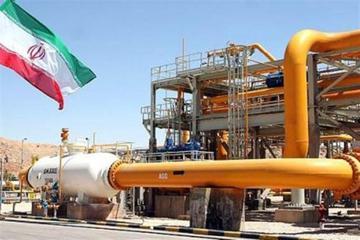 CNG  خرداد 98 گران میشود