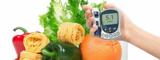 5 خوراکی معجزهآسا برای کنترل دیابت