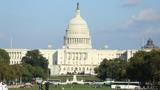 آمریکا به فکر نجات  مخالفان و فعالان حقوق بشری در عربستان!