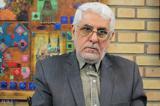 هانیزاده: آینده منطقه با تنشهای جدیدی رو به رو است
