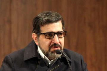تقاضای دبیرکل حزب ندای ایرانیان از  مسئولان برای رسیدگی به سیلزدگان