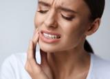 5 راه جالب برای کاهش درد دندان