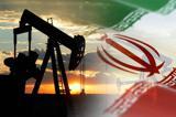 ترامپ  معافیت چهار مشتری اصلی نفت ایران را تمدید میکند