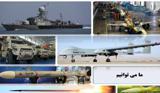 آسوشیتدپرس: سه تن از کارکنان صنایع دفاعی ایران در انفجاری در یک زیردریایی در دست ساخت در جنوب این کشور کشته شدند