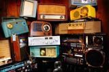 بزرگداشت عطار نیشابوری در رادیو نمایش