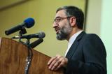 تکذیب  تغییر دادستان تهران