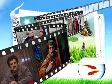 موفقیت 74 درصدی تلویزیون در جذب مخاطب در ایام نوروز