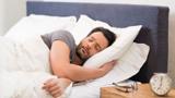ارتباط خواب و سلامتی