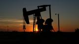 حصر نفتی دوام خواهد داشت؟