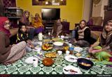 اعلام برنامههای  تلویزیون در ماه مبارک رمضان