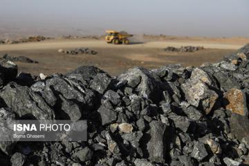 صادرات سنگآهن ؛ آری یا خیر؟