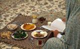 خوراکی های مفید برای سحر و افطار