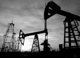 دلشوره در بازار جهانی نفت