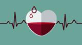 درمان کم خونی  توسط طب سنتی