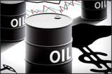 فروش نفت سعودی ها به پاکستان قطعی شد