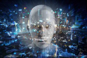 پیشگیری از عملکرد مخرب هوش مصنوعی