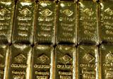 نرخ طلا افزایشی شد