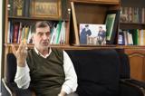یک شومن میتواند به راحتی رئیس جمهور ایران شود!