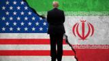 عربستان و اسرائیل عاشق جنگ با ایران هستند / آمریکا نمیخواهد از خلیج فارس دست خالی خارج شود